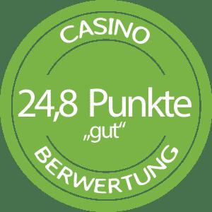 Casinobewertung-gut-24.8-für-das-RIZK-online-Casino