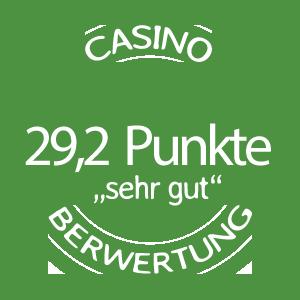 Casinobewertung-sehr-gut-casumo-online-casino-test