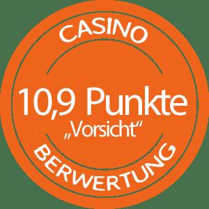 Casinobewertung-vorsicht-vor-dem-4-Crowns-Casino-mit-Novoline-online-spielen-109-