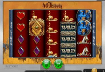 40-thieves-bally-wulff-spielautomaten-1-243x150 BallyWullf Casino Spiel 073