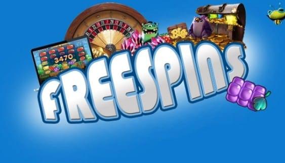 Freispiele satt: Bis zu 1331 Freispiele im Casino geschenkt!