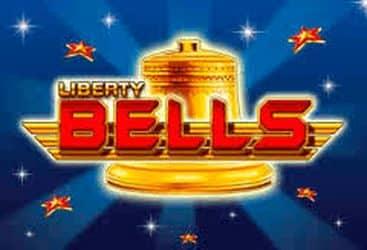 Merkur Casino Spiel 009 liberty bells merkur game