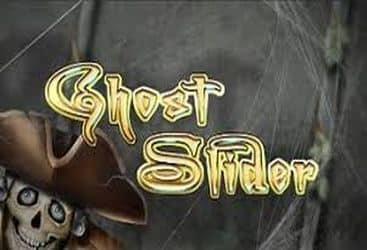 Merkur Casino Spiel 017 Ghost Slider
