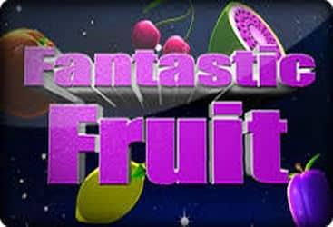 Merkur Casino Spiel 022 fantastic fruit merkur