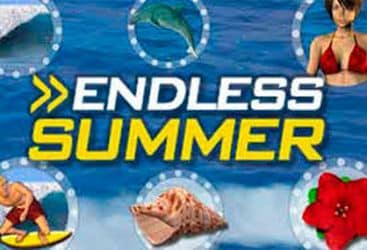 Merkur Casino Spiel 027 endless summer merkur