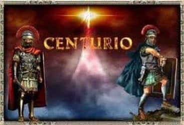 Merkur Casino Spiel 031 centurio