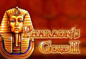 Novoline Casino Spiel 022 Pharaohs Gold 2 Novoline