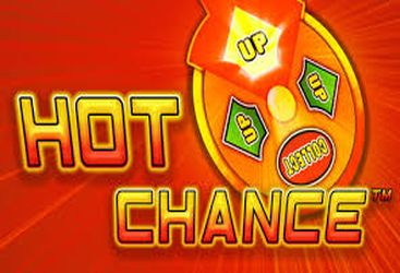 Novoline Casino Spiel 039 Hot Chance Novoine
