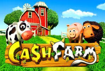Novoline Casino Spiel 067 Cash Farm