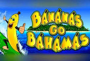 Novoline Casino Spiel 079 Bananas go Bahamas Novoline