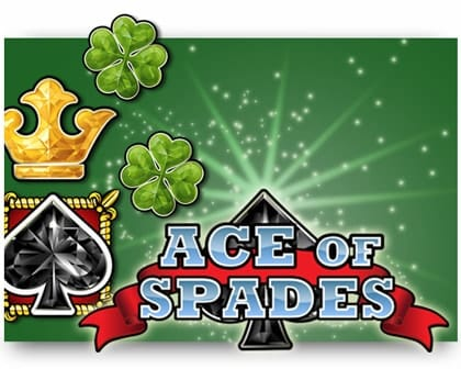 ale-ace-of-spades