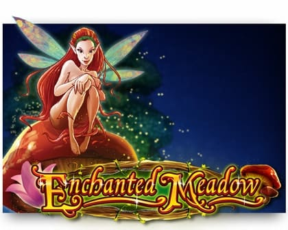 ale-enchanted-meadow