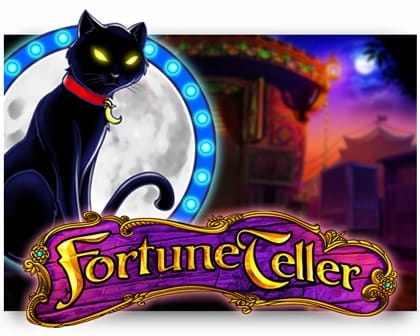 ale-fortune-teller