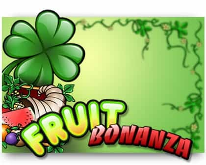 ale-fruit-bonanza