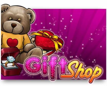 ale-gift-shop