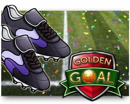 ale-golden-goal