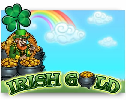 ale-irish-gold