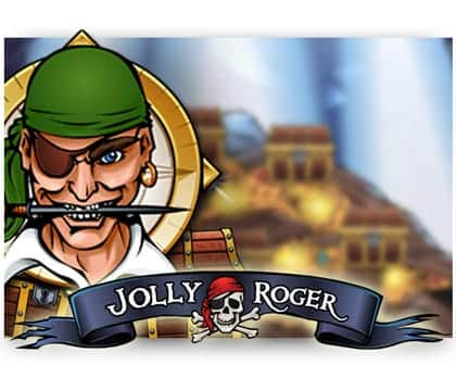 ale-jolly-roger