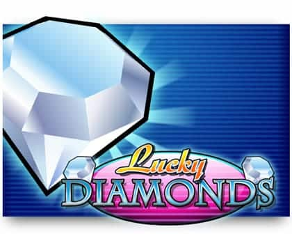 ale-lucky-diamonds
