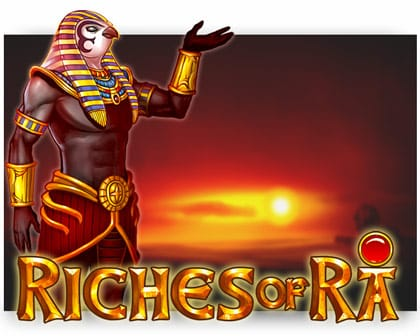 ale-riches-of-ra