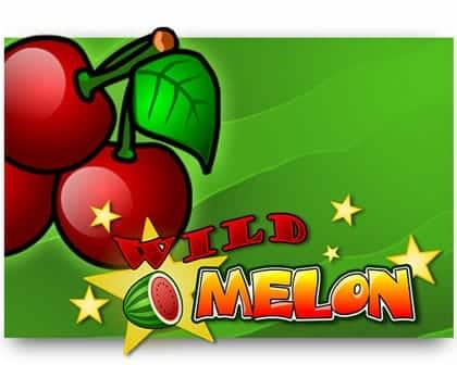 ale-wild-melon