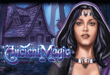 ancient-magic-spielautomat-kostenlos-von-gamomat-1-243x150 BallyWullf Casino Spiel 072