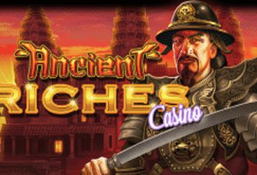 ancient-riches-casino-spielautomat-kostenlos-von-gamomat-1-243x150 BallyWullf Casino Spiel 071