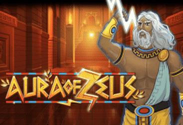 aura-of-zeus-spielautomat-kostenlos-von-gamomat-1-243x150 BallyWullf Casino Spiel 070