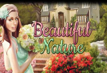 beautiful-nature-spielautomat-kostenlos-von-gamomat-1-243x150 BallyWullf Casino Spiel 069