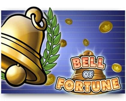 bell-of-fortune-412