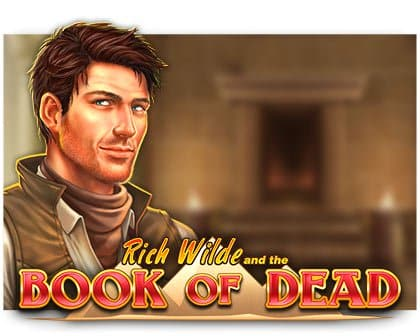 book-of-dead-415
