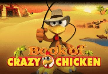 book-of-moorhuhn-spielautomat-kostenlos-von-gamomat-1-243x150 BallyWullf Casino Spiel 066