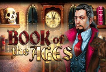book-of-the-ages-spielautomat-kostenlos-von-gamomat-1-243x150 BallyWullf Casino Spiel 065
