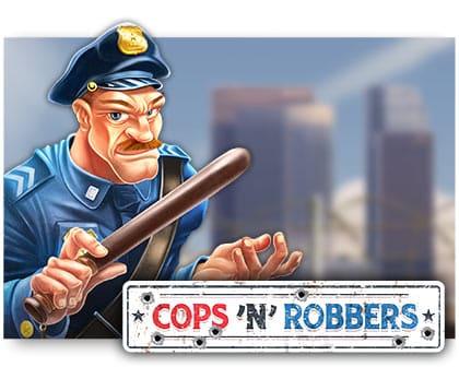 cops-n-robbers-424
