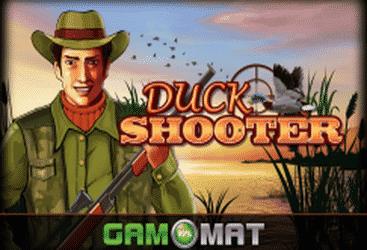 duck-shooter-spielautomat-kostenlos-von-gamomat-1-243x150 BallyWullf Casino Spiel 057