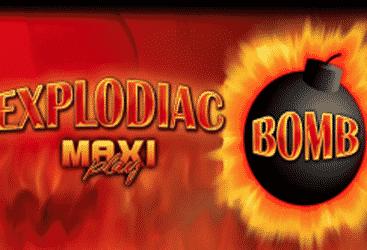 explodiac-maxi-play-spielautomat-kostenlos-von-gamomat-1-243x150 BallyWullf Casino Spiel 056