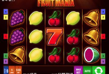 fruit-mania-kostenlos-spielen-243x150 BallyWullf Casino Spiel 049