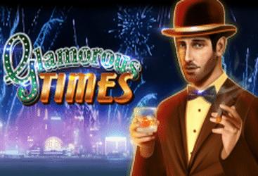 glamorous-times-spielautomat-kostenlos-von-gamomat-1-243x150 BallyWullf Casino Spiel 047