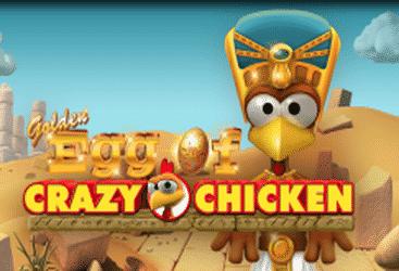 golden-egg-of-crazy-chicken-spielautomat-kostenlos-von-gamomat-1-243x150 BallyWullf Casino Spiel 044