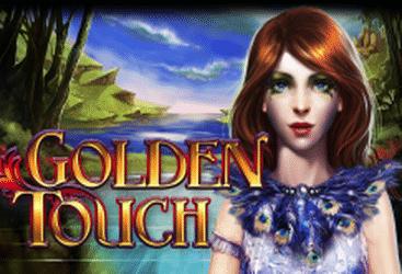 golden-touch-spielautomat-kostenlos-von-gamomat-1-243x150 BallyWullf Casino Spiel 043