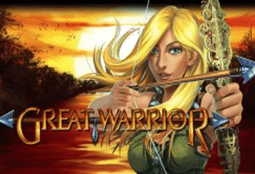 great-warrior-spielautomat-kostenlos-von-gamomat-1-243x150 BallyWullf Casino Spiel 042
