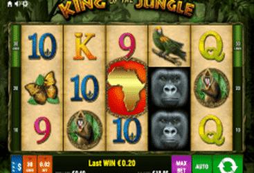 king-of-the-jungle-bally-wulff-spielautomaten-1-243x150 BallyWullf Casino Spiel 040