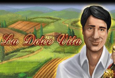 la-dolce-vita-spielautomat-kostenlos-von-gamomat-1-243x150 BallyWullf Casino Spiel 039