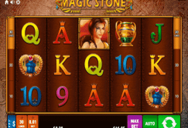 magic-stone-bally-wulff-spielautomaten-1-243x150 BallyWullf Casino Spiel 036