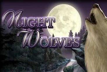 night-wolves-243x150 BallyWullf Casino Spiel 032