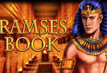 ramses-book-slot-243x150 BallyWullf Casino Spiel 026