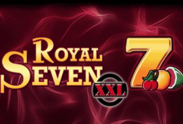 royal-seven-xxl-spielautomat-kostenlos-von-gamomat-1-243x150 BallyWullf Casino Spiel 022