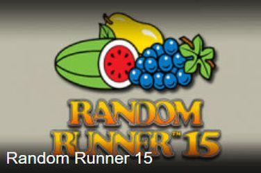 rundom-runner-15-e1543853600954