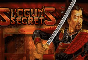 shoguns-secrets-spielautomat-kostenlos-von-gamomat-1-243x150 BallyWullf Casino Spiel 014