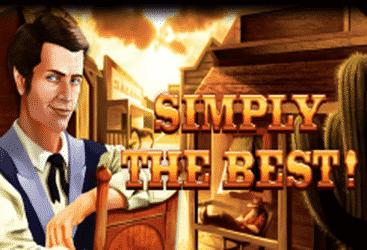 simply-the-best-spielautomat-kostenlos-von-gamomat-1-243x150 BallyWullf Casino Spiel 013